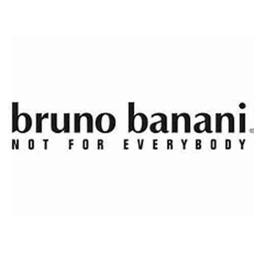 Logo der Marke bruno-banani