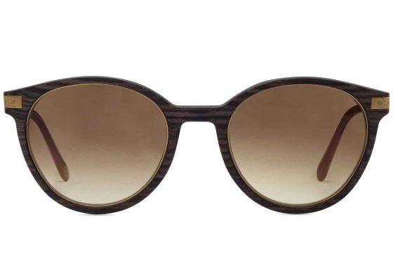 Sonnenbrille von Eistoffen first lady